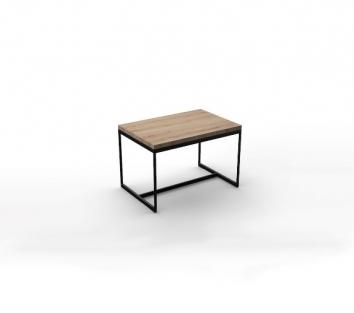 Обеденные столы в стиле LOFT
