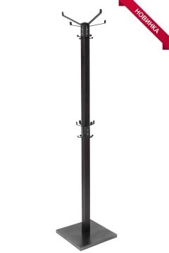 Карина-1 венге/серебряный антик