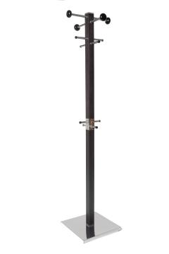 Карина-2 венге/хром