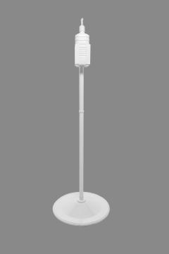 Стойка для дозатора СД-6