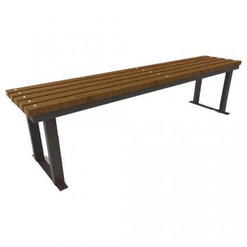 Скамейка под анкера ТМБ5