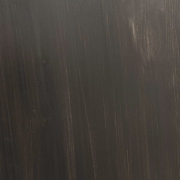Столик Роксет Сосна Эбеновое дерево
