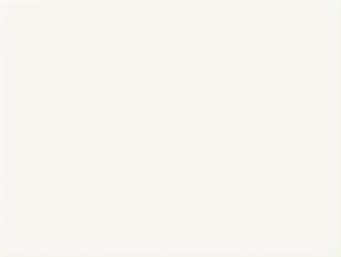 Столик Роксет ЛДСП Белый Альпийский
