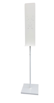 Стойка для дозатора СД-4