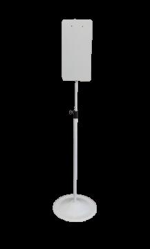 Стойка для дозатора СД-5