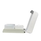 Дозатор сенсорный HOR-DE-006A (автоматический) для антисептиков (спрей), 1000 мл