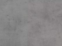 Столик Роксет ЛДСП Чикаго светло-серый
